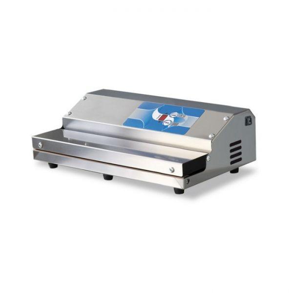 Intercom vakuumatorius premium 400-inox