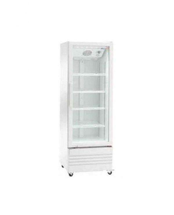 Amitek gėrimų šaldytuvas AKE210RG