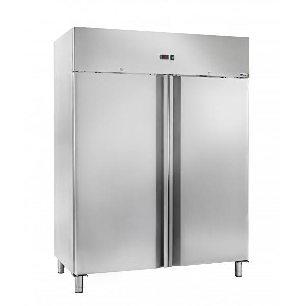 Šaldymo įranga