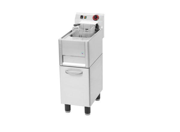 GGG Elektro Fritteuse FE  ELT   Liter BKG  scaled