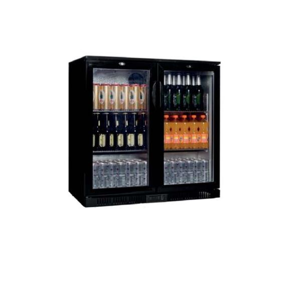 Gėrimų šaldytuvai