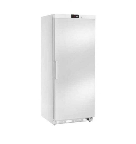 armadio refrigerato statico akdr