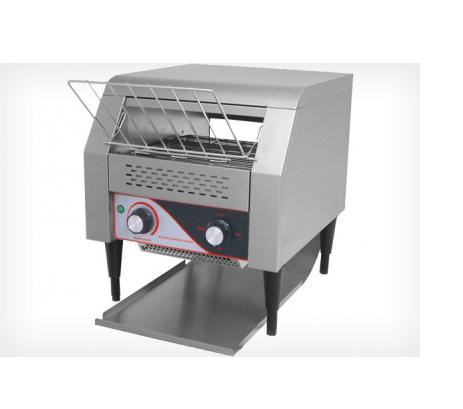 toaster CV large