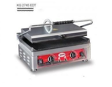 gmg kontakt grill kg  edt kgedt