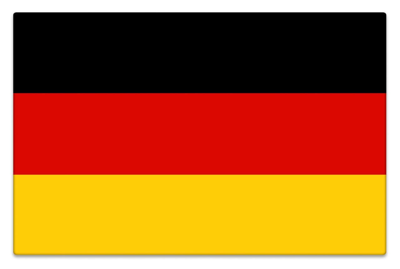 Vokietija