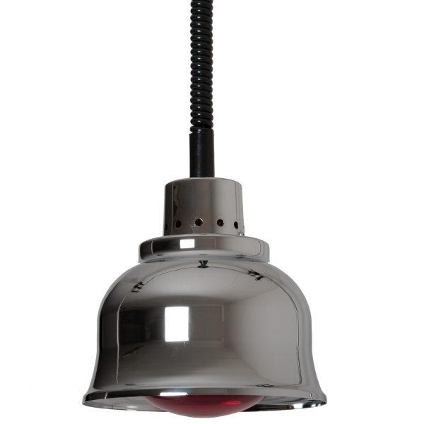 Šildymo lempos