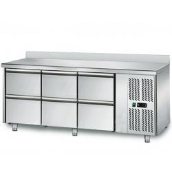 Kühltisch EC
