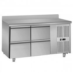 Kühltisch ECO