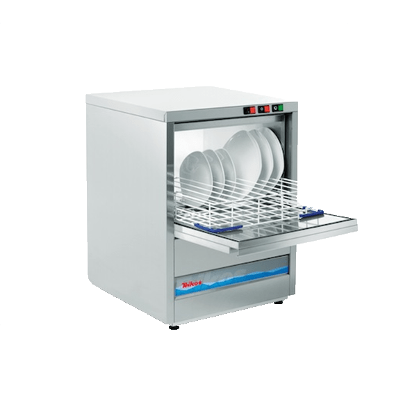 Teikos TS Commercial Dishwashers