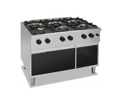 Profesionali virtuvės įranga, technika restoranams, kavinėms, kebabinėms, picerijoms